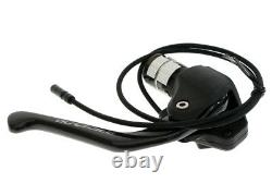 Shimano Dura-Ace Di2 ST-9071 Dual Cntrl 11s Bar-End Shifter REAR/RIGHT ONLY NEW