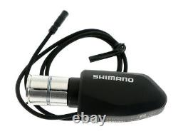 Shimano Ultegra Di2 SW-R671 11-speed TT/ Tri Bar-End Shifter REAR/RIGHT ONLY NEW