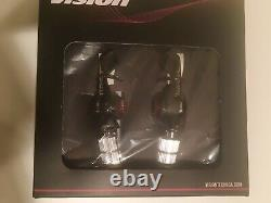 VISION TRIMAX TT paddle 10/11 speed SHIFTERs Bar end Shifter New with Cables